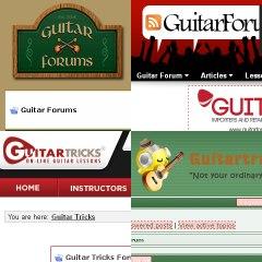 guitar-forums