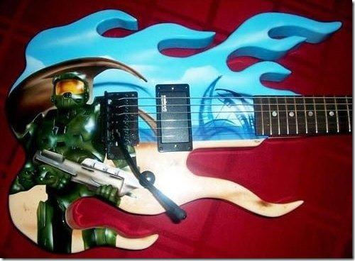 outrageous-guitar-1
