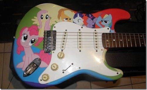 outrageous-guitar-10