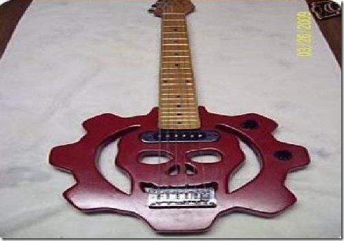 outrageous-guitar-12