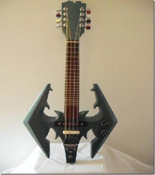 outrageous-guitar-15