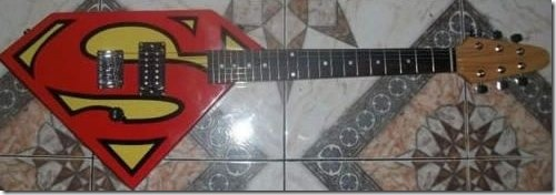 outrageous-guitar-16