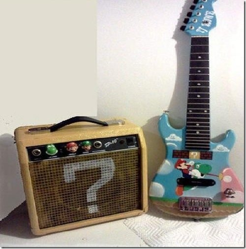 outrageous-guitar-17