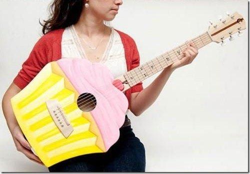 outrageous-guitar-4