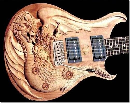 outrageous-guitar-5
