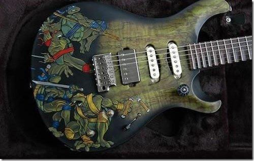 outrageous-guitar-6