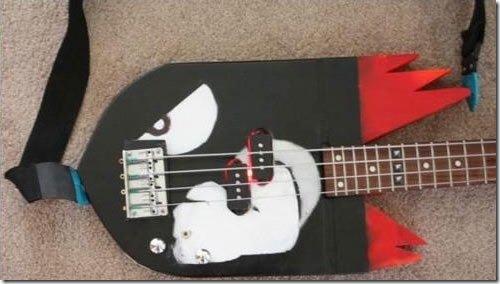 outrageous-guitar-8