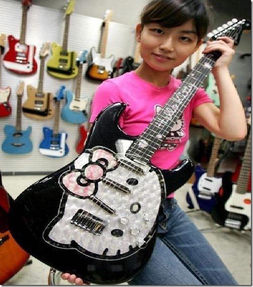 outrageous-guitar-9