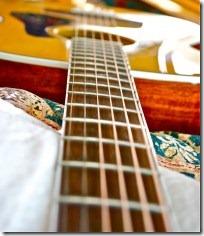 guitar-fretboard