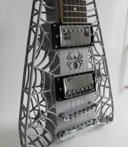Ulirich-Roth-guitar