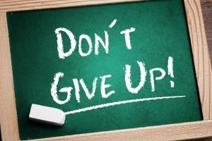 dont-give-up2