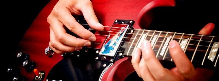 famous-guitar