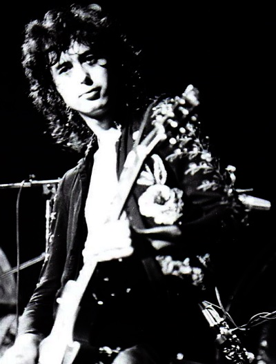 jimmy-page