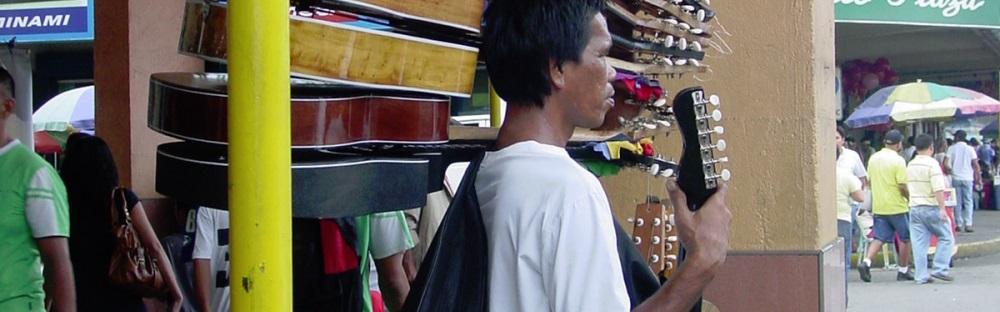 guitar-sale