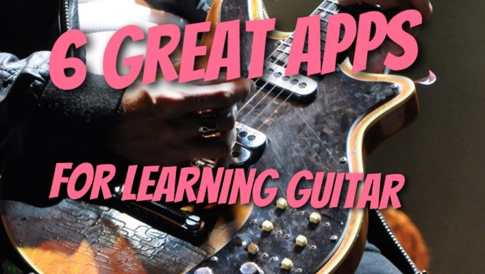 great-guitar-apps
