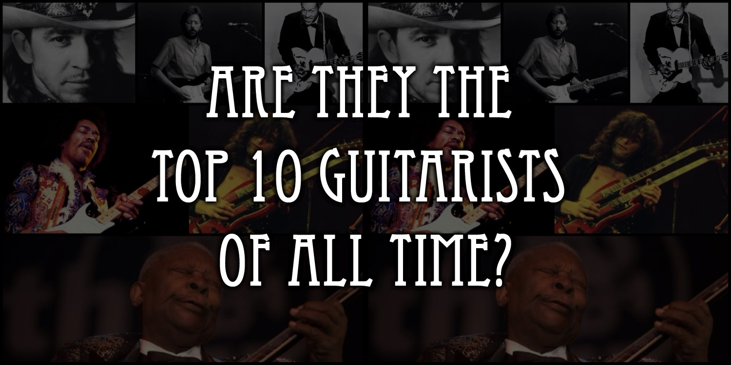 top guitarists net worth